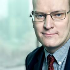 dr Andrzej Gerapich