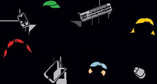 """Logo """"Bezpieczne interneciaki"""""""