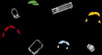 Logo Bezpieczne Interneciaki