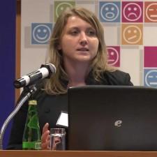 Martyna Różycka NASK